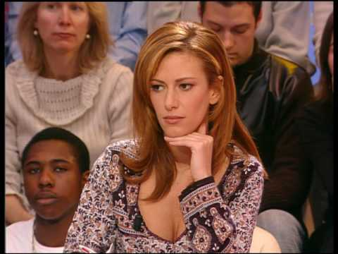 Cécile Sarfati, Grégory Basso, Petits soucis & gros tracas, On a tout essayé - 17/02/2004