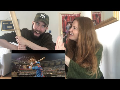 m.s.-dhoni---the-untold-story---trailer-reaction!!!