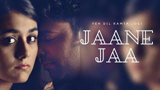 Jaane Jaana II Yeh Dil Ramta Jogi II Bollywood Music