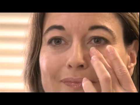 Krem przeciwzmarszczkowy napinający Total Face Lift SKINEANCE