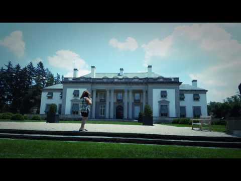 Nemour Mansion