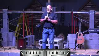 Faith Force 9-8-19