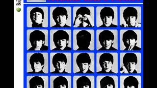 A Hard Day S Night Full Album Remastered 2009 The Beatles