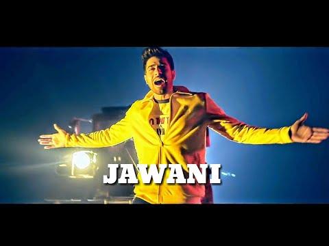#Jawani:Guri Video Song WhatsApp Status #Guri#RingtonePunjabi best ringtones 2018