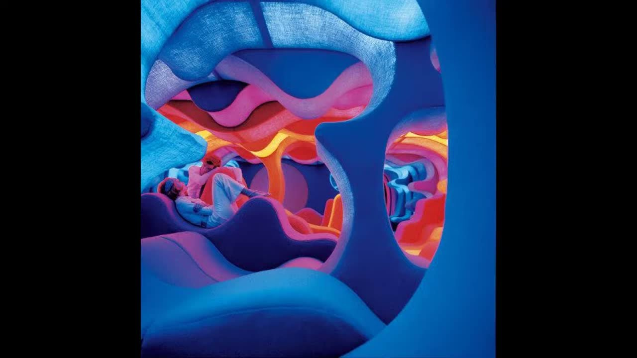 31 Awsome Man Caves Youtube
