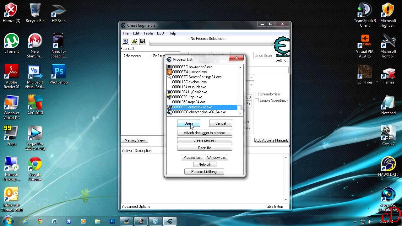 Mod - Nível Rápido e Mais <b>XP</b> Para V.1.27.X By: Fred_Be   Blog ...