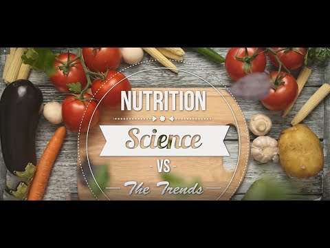 nutrition-science-vs-the-trends---keto-diets-episode-2