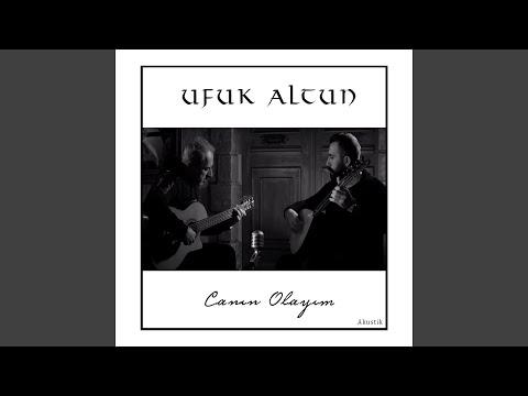 Canın Olayım (Akustik)