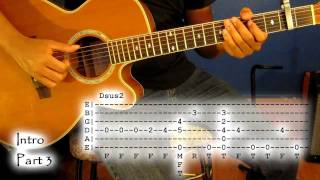 """Download Video How to play """"I Won't Give Up"""" by Jason Mraz (Tabs) MP3 3GP MP4"""