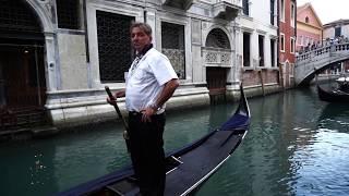 Download Как заставить иностранцев плакать, флешмоб в Венеции - Ах ты, степь широкая Mp3 and Videos