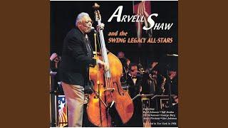 Arvell's Tune