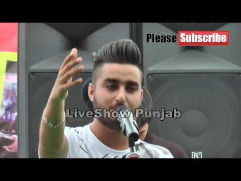 Khan Saab Best Live Show
