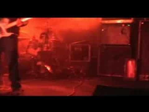 Mogwai - Friend of the night (live)