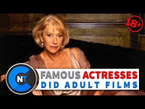 9 Most Famous Actresses Who Did Adult Films Before They Were Stars | Ex Adult Film Actresses List from YouTube · Duration:  5 minutes