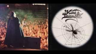 Watch King Diamond Killer video