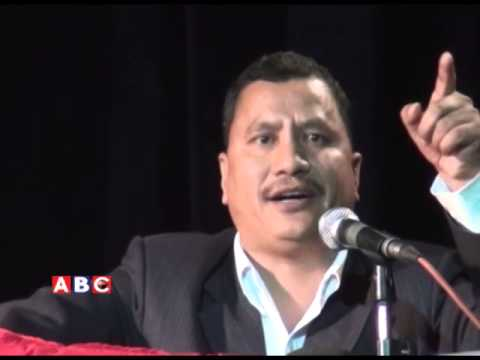 New party Nepal communist party moist party report by deepak acharya