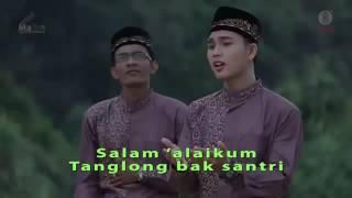 Download Video Lagu Aceh~ saleum....dayah malikussaleh panton labu MP3 3GP MP4