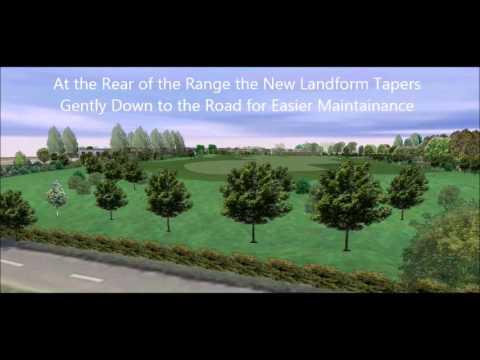 ERE1 Erewash Range Proposal Movie 13 10 2015