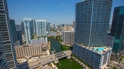 465 Brickell Ave #3504 Miami, FL 3313