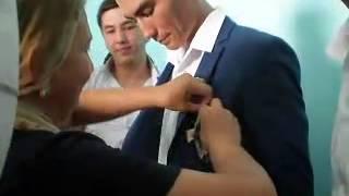 Узбекская песня Свадебные церемонии древних Хорезмийцев Обряд куёв Сузилиш