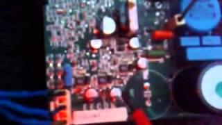 видео ремонт холодильников электролюкс
