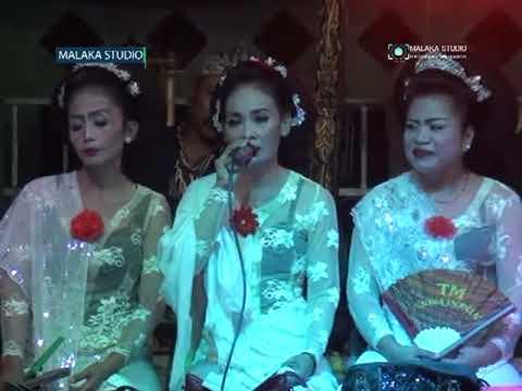 Jaipongan BARANYAY GROUP SUBANG. Lagu KIDUNG SALAMET. Live 2018.