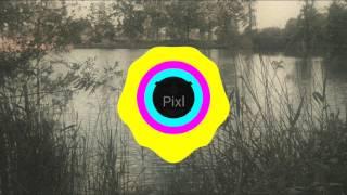 AJR Weak Remix By Pixl
