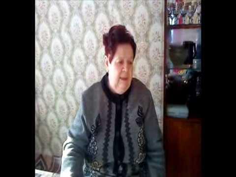 Фильм Видеоинтервью..wmv