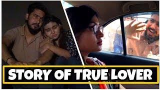 Story Of True Lover Part 3 - Chu Chu Ke Funs