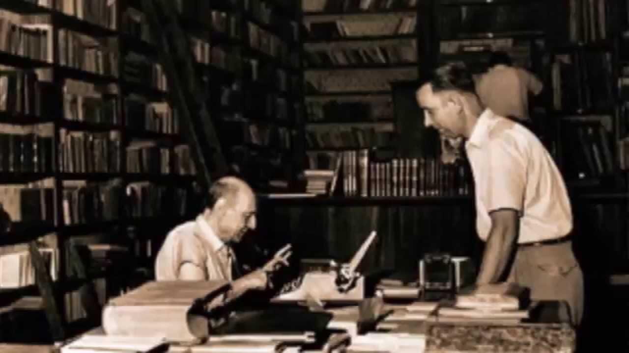 palazzo isimbardi - libreria antiquaria umberto saba - youtube - Libreria Antiquaria A Milano