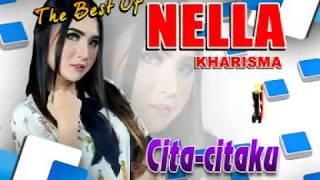 Lagu NELLA KHARISMACITA CITAKUTHE BEST OF NELLA KHARISMA MP3