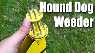 Get Stand Up Weeders here... http://geni.us/J3jcY Features the new ...
