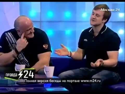 Памяти Алексея Шутова