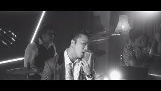 EXILE TAKAHIRO / BLACK BEANZ TAKAHIRO 検索動画 3