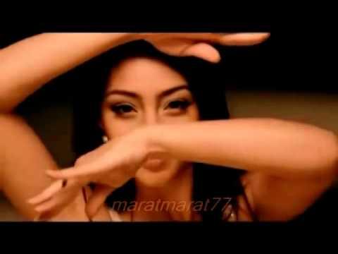 Piękna Arabska Muzyka I Taniec---Арабская красивая музыка и танцы