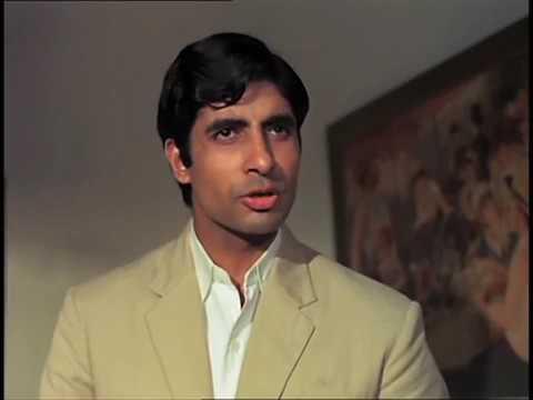 Download Full movie | Anand | Amitabh Bachan | Rajesh Khana |