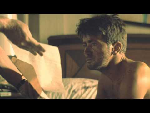 Apocalypse Now Trailer (HD)