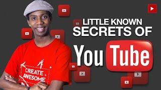 YouTube Secrets Revealed: How Does YouTube Work?