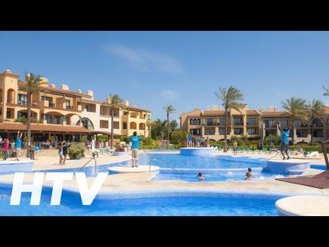 Pierre & Vacances Village Club Bonavista De Bonmont, Apartamento En Montroig
