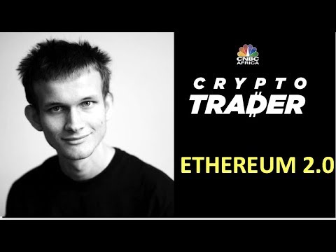 Ethereum 2.0 is going to $1250. Here is why..