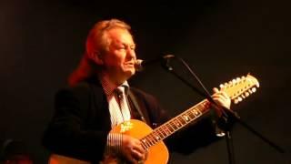128 - NA OPOLSKIM RYNKU - Janusz Laskowski - Koncert - Live z zespołem