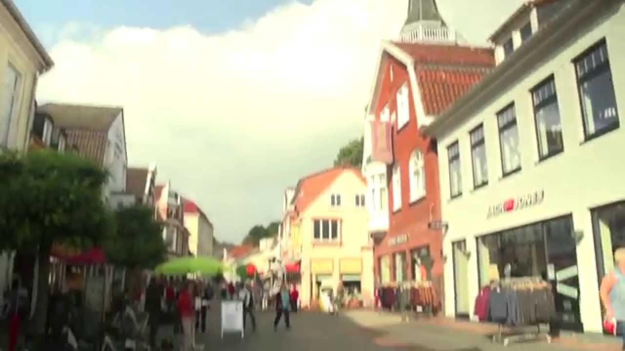 Heimvorteil Wohnzimmerkonzert Am 12 1309 In Oldenburg Und Aurich