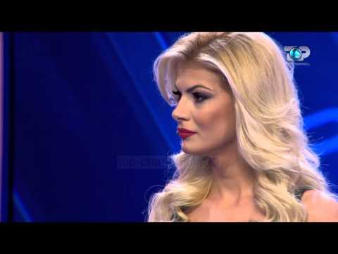Procesi Sportiv, 20 Mars 2016, Pjesa 1 - Top Channel Albania - Sport Talk Show