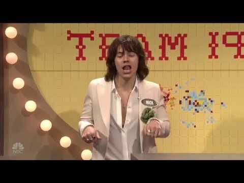 Harry Styles - SNL