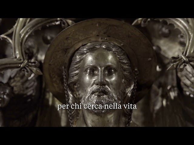 Inno a San Jacopo