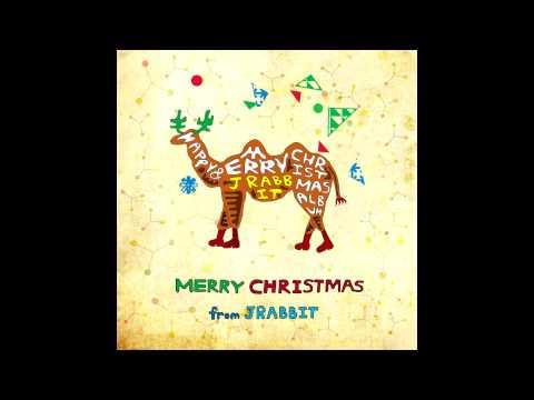 제이레빗 - Merry Christmas From J Rabbit (FULL ALBUM)