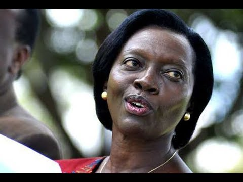 Court of Appeal orders Martha Karua's petition against Waiguru to be heard again