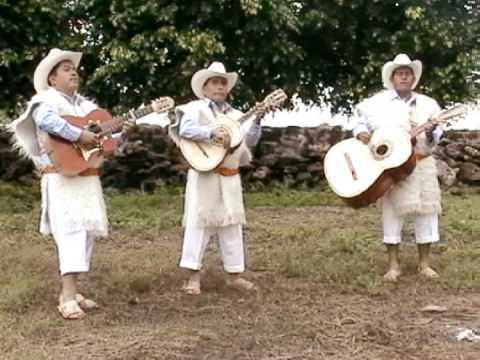 Grupo Cristo Es La Fuente- Maestro De Galilea En Tsotsil