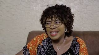 HOW I BECAME SO RICH AFTER GIVEN HIM MY BODY AND SATISFACTION -  LATEST 2019 NOLLYWOOD MOVIES