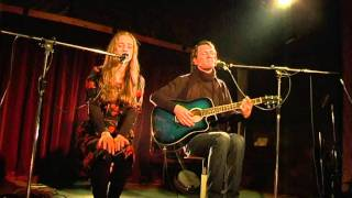 MESTA live from SING-SING/ nl (1).mpg
